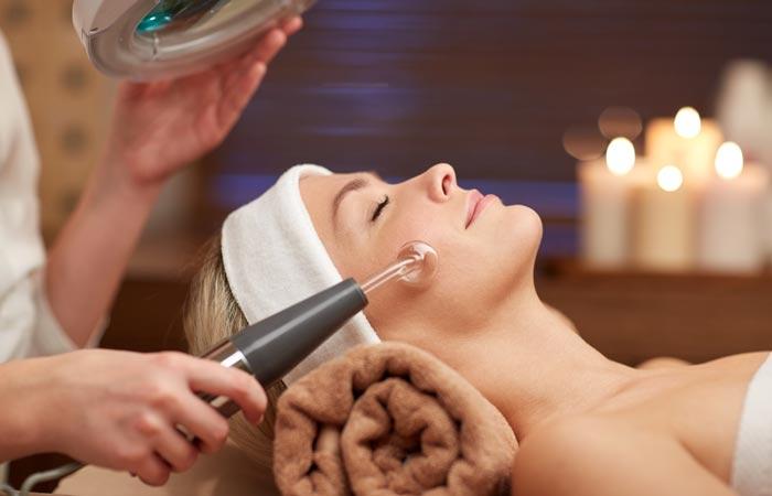 Skincare Training Certification