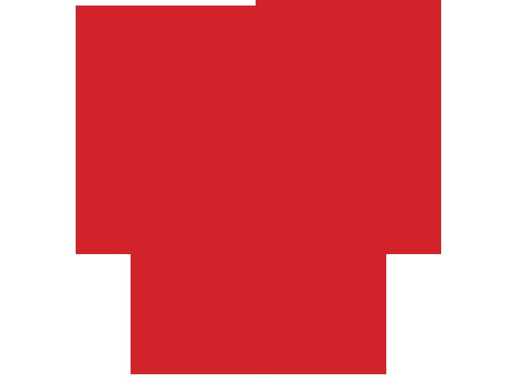 Canada-edu