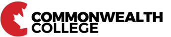Commonwealth-College-Logo